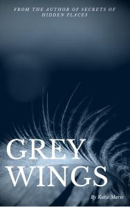 greywings