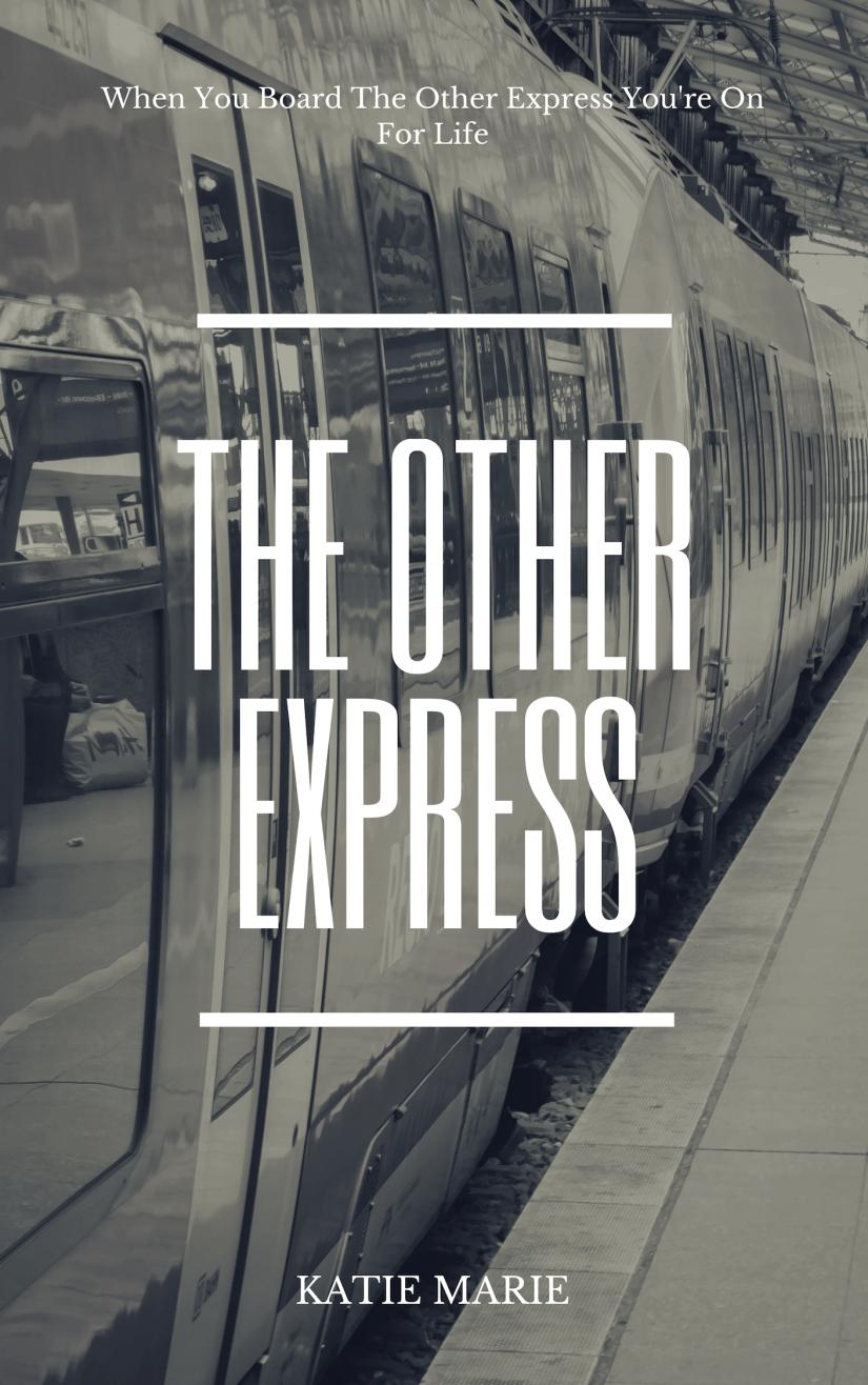Other Express.jpg