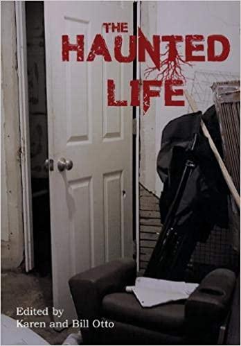 Haunted Life